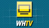WH TV